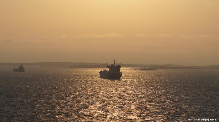 Klimaschützer kritisieren nach MEPC-Sitzung Stillstand bei der IMO